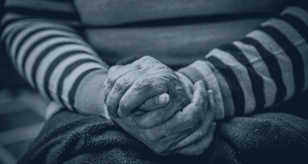 Hypnose et gestion de l'arthrose